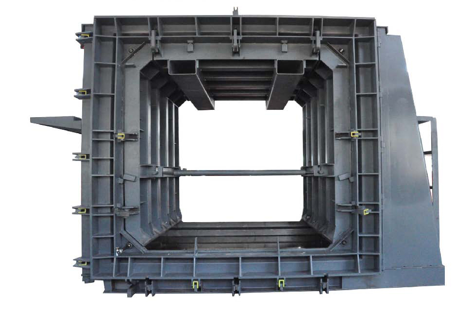 Tunnel Segments.jpg