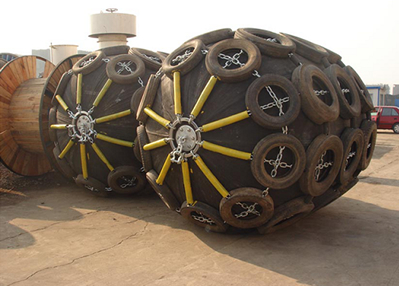 Pneumatic Rubber Fender.jpg