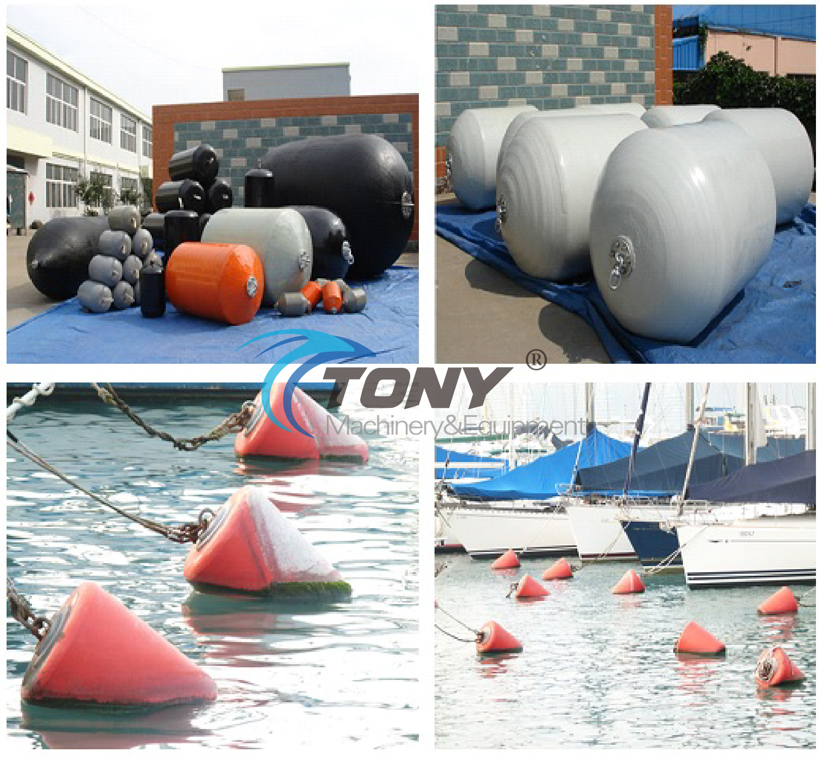Polyurethane Solid Buoys.jpg