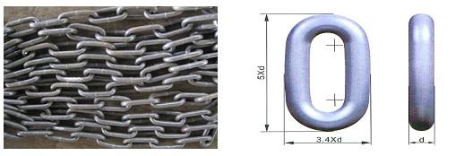 chain system.jpg