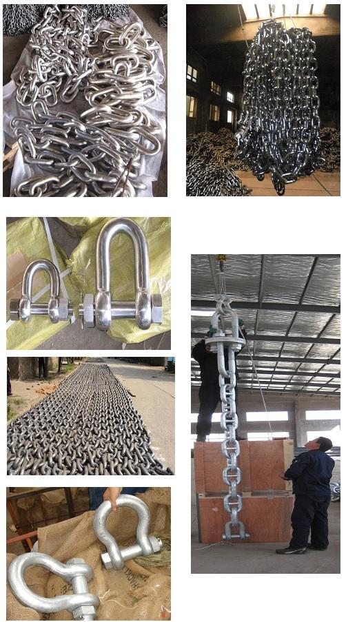 chain system .jpg