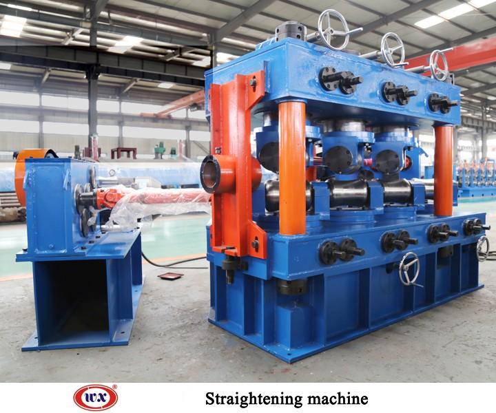 straightenning machine2.jpg