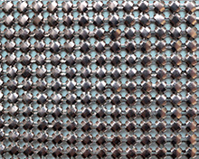 Metal Cloth Scale Mesh