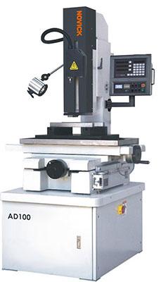 edm wire cutting machine for sale