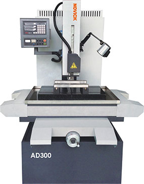 AD300