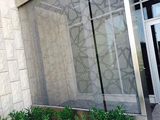 XY-M3810 An Apartment in Qatar