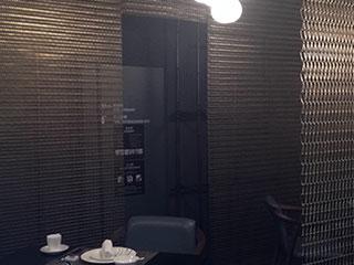 XY-A1215B Ai Mei Hotel