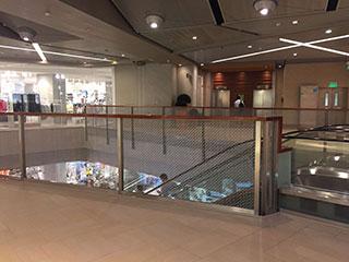 Shanghai Kerry Center
