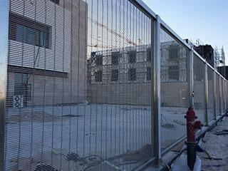 XY-M3810 Qatar An Apartment