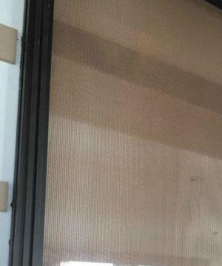XY-3165T Beijing Bulgari Hotel