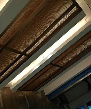 XY-3165T InterContinental Hotel