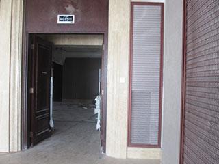 XY-AG-SE Qinhuangdao Nandaihe Guest House