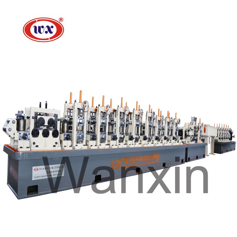 coil slitting machine manufacture
