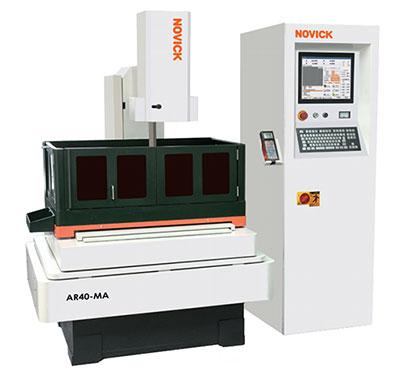 AR40(MA)(1).jpg