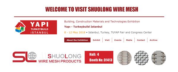 SHUOLONG-WIRE-MESH-in-TURKEY-EXHIBITION-(1).jpg