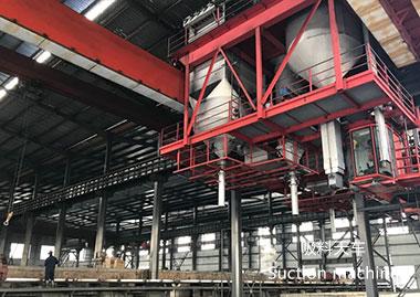 Beijing Chixing Carbon Trading Co., Ltd.