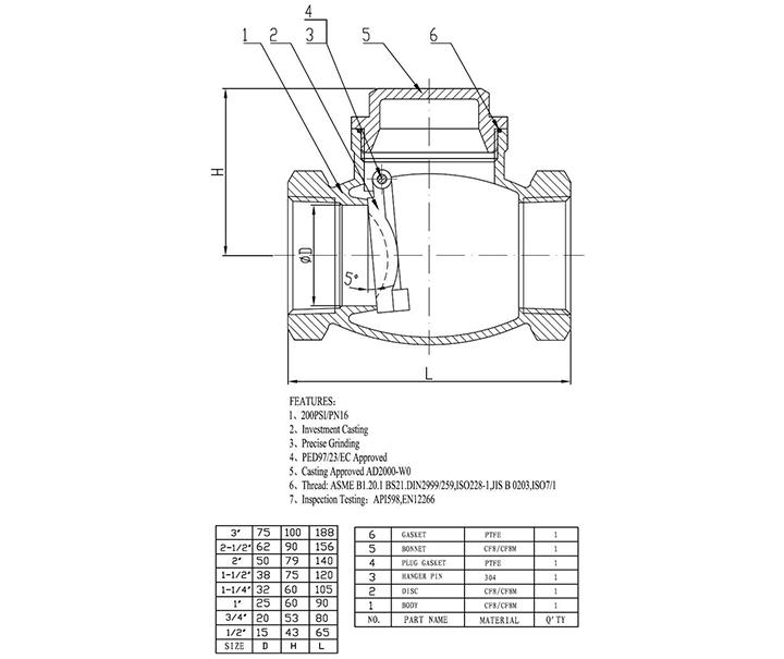 check valves.jpg
