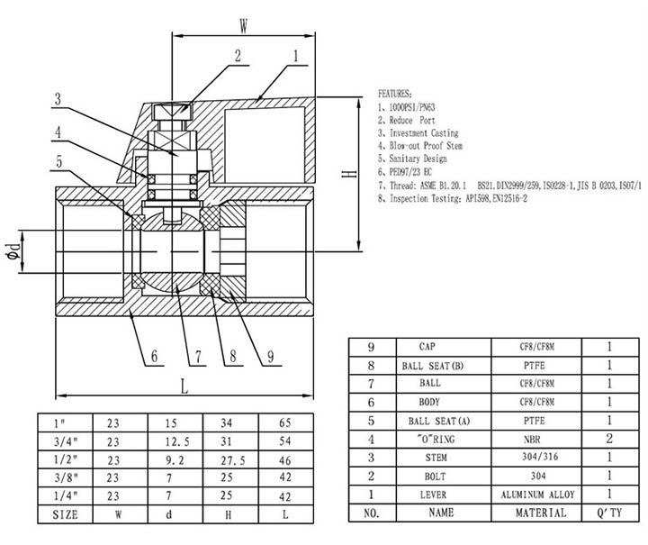 mini valve.jpg