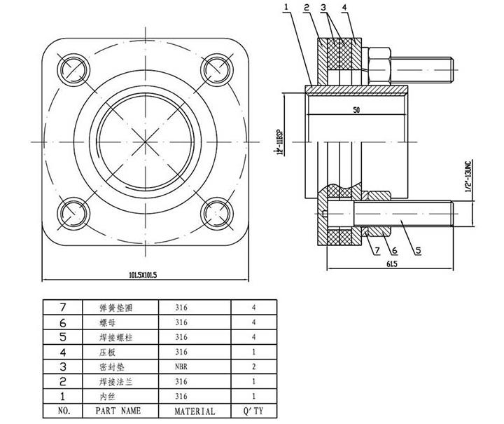 tank connectors.jpg