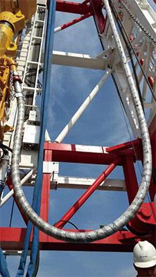 High-Strength-Drilling-Hose3.jpg